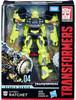 Transformers Generations Studio Series Ratchet Deluxe Action Figure #04
