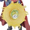 Marvel Avengers Infinity War Doctor Strange Action Figure [with Stone]