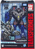 Transformers Generations Studio Series Thundercracker Exclusive Voyager Action Figure #09