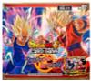 Dragon Ball Super Collectible Card Game Series 2 World Martial Arts Tournament Theme Booster Box DBS-TB02 [24 Packs]