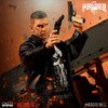 Marvel One:12 Collective Punisher Action Figure [Netflix Version]