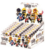 3D Figural Keyring Marvel Venom Mystery Box [24 packs]