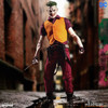 DC One:12 Collective The Joker: Clown Prince of Crime Action Figure