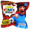 Ryan's World Mini Figure with Accessory Series 1 Mystery Pack