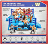 WWE Wrestling Official Retro Ring