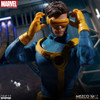 Marvel One:12 Collective Cyclops Action Figure [Light Up Feature!]