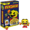 FunkO's Pac-Man Exclusive Breakfast Cereal