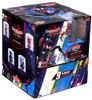 Marvel Domez Spider-Man Into the Spider-Verse Mystery Box [24 Packs]
