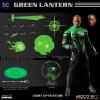 The Green Lantern One:12 Collective John Stewart Action Figure