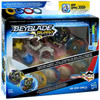Beyblade Burst Evolution Switchstrike Quad Ring Combat Pack Exclusive Set