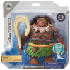 Disney Moana Toybox Maui Exclusive Action Figure
