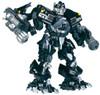 Transformers Masterpiece Movie Series Ironhide Action Figure MPM-6