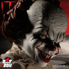 IT Movie (2017) Pennywise 14-Inch Burst A Box (Pre-Order ships January)