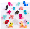 LOL Surprise Makeover Fuzzy Pets Series 1 Mystery Pack