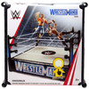 WWE Wrestling WrestleMania Superstar Ring [2019]