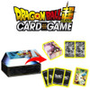 Dragon Ball Super Collectible Card Game Special Anniversary Box [RANDOM Art On Box]