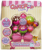 Cakepop Cuties Cutie Bouquet Set