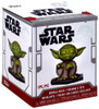 Funko Star Wars Mystery Minis Yoda Exclusive Mystery Pack [Dagobah]