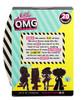 LOL Surprise OMG Series 1 Royal Bee Fashion Doll