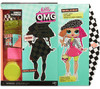 LOL Surprise OMG Series 1 Neonlicious Fashion Doll