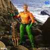 DC One:12 Collective Aquaman Action Figure