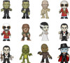 Funko Mystery Minis Universal Monsters Mystery Pack