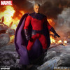 Marvel One:12 Collective Magneto Action Figure