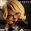 Child's Play 4: Bride of Chucky Designer Series Tiffany Deluxe Action Figure