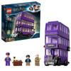 LEGO Harry Potter The Knight Bus Set #75957