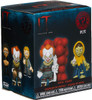 Funko Mystery Minis IT Chapter 2 Mystery Pack