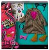 Wild Hearts Crew Kool Thing! 8-Piece Accessory Set