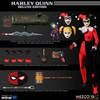 DC One:12 Collective Harley Quinn Deluxe Action Figure [Suicide Squad, Classic Costume]