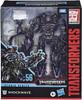 Transformers Generations Studio Series Shockwave Leader Action Figure #56