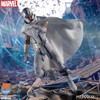 Marvel One:12 Collective Magneto Exclusive Action Figure [Marvel Now White Costume]