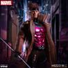 Marvel One:12 Collective Gambit Action Figure [X-Men]