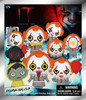 Horror 3D Figural Foam Bag Clip It Chapter 2 Mystery Box [24 Packs]