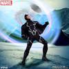 Marvel One:12 Collective Black Bolt & Lockjaw Action Figure Set [Inhumans] (Pre-Order ships October)