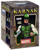 Marvel Inhumans Karnak Mini Bust