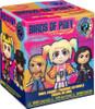 Funko DC Mystery Minis Birds of Prey Mystery Pack