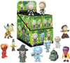 Funko Mystery Minis Rick & Morty Series 3 Mystery Box [12 Packs]