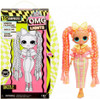LOL Surprise OMG Lights Dazzle Fashion Doll