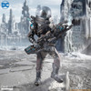 DC One:12 Collective Mr. Freeze Deluxe Action Figure (Pre-Order ships November)