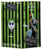 Bhunny Beetlejuice 4-Inch Vinyl Figure V-20