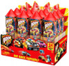 Boom City Racers Series 1 Car Mystery Box [12 Packs]