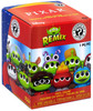 Funko Disney / Pixar Mystery Minis Alien Remix Mystery Pack