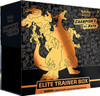Pokemon Trading Card Game Champion's Path Gigantamax Charizard Elite Trainer Box [10 Booster Packs, Promo Card, 65 Sleeves, 45 Energy Cards & More!]