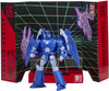 Transformers Generations Studio Series 86 Scourge Voyager Action Figure (Pre-Order ships February)