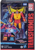 Transformers Generations Studio Series 86 Hot Rod Voyager Action Figure (Pre-Order ships February)