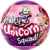 5 Surprise Unicorn Squad Series 3 Mystery Pack (Pre-Order ships February)