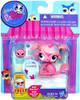 Littlest Pet Shop Minka Mark & Minka Mark Friend Figure 2-Pack #3229, 3230